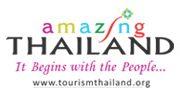 amazing-thai