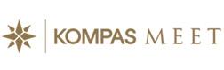 kompas-meet